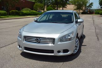 2013 Nissan Maxima 3.5 S Memphis, Tennessee 1
