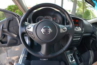 2013 Nissan Maxima 3.5 S Memphis, Tennessee 15