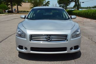 2013 Nissan Maxima 3.5 S Memphis, Tennessee 4