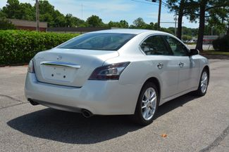 2013 Nissan Maxima 3.5 S Memphis, Tennessee 5