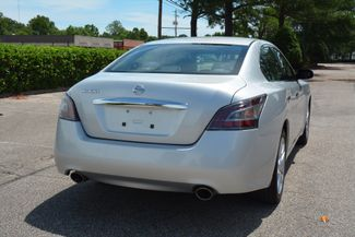 2013 Nissan Maxima 3.5 S Memphis, Tennessee 6