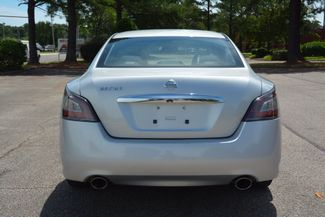 2013 Nissan Maxima 3.5 S Memphis, Tennessee 7