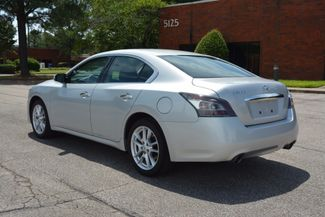 2013 Nissan Maxima 3.5 S Memphis, Tennessee 9