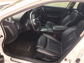 2013 Nissan Maxima 3.5 SV w/Sport Pkg Memphis, Tennessee 13