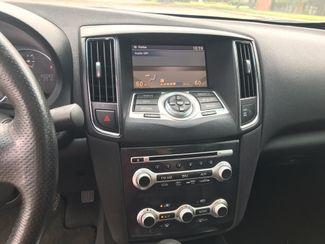 2013 Nissan Maxima 3.5 SV w/Sport Pkg Memphis, Tennessee 17