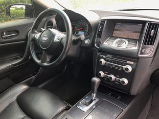2013 Nissan Maxima 3.5 SV w/Sport Pkg Memphis, Tennessee 18