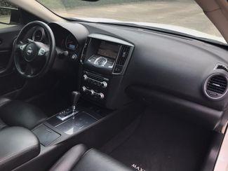 2013 Nissan Maxima 3.5 SV w/Sport Pkg Memphis, Tennessee 19