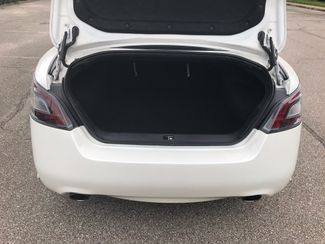 2013 Nissan Maxima 3.5 SV w/Sport Pkg Memphis, Tennessee 25