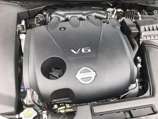 2013 Nissan Maxima 3.5 SV w/Sport Pkg Memphis, Tennessee 29