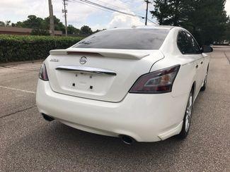 2013 Nissan Maxima 3.5 SV w/Sport Pkg Memphis, Tennessee 6