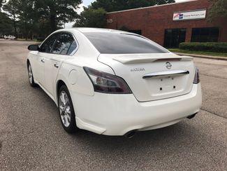 2013 Nissan Maxima 3.5 SV w/Sport Pkg Memphis, Tennessee 8