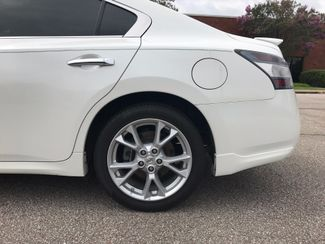 2013 Nissan Maxima 3.5 SV w/Sport Pkg Memphis, Tennessee 11