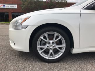 2013 Nissan Maxima 3.5 SV w/Sport Pkg Memphis, Tennessee 10