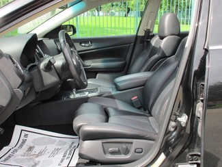 2013 Nissan Maxima 3.5 SV Premium Miami, Florida 10