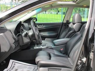 2013 Nissan Maxima 3.5 SV Premium Miami, Florida 11