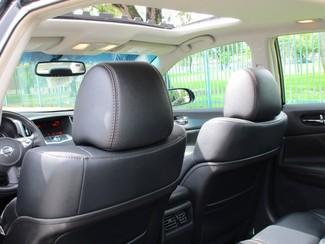 2013 Nissan Maxima 3.5 SV Premium Miami, Florida 12