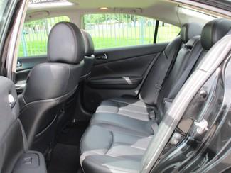 2013 Nissan Maxima 3.5 SV Premium Miami, Florida 13