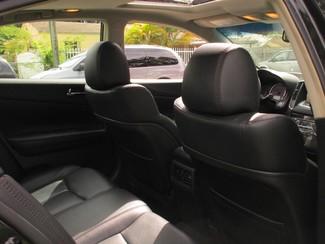 2013 Nissan Maxima 3.5 SV Premium Miami, Florida 14