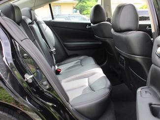 2013 Nissan Maxima 3.5 SV Premium Miami, Florida 15