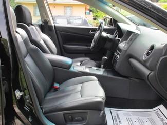 2013 Nissan Maxima 3.5 SV Premium Miami, Florida 16