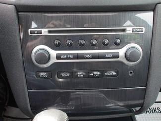 2013 Nissan Maxima 3.5 SV Premium Miami, Florida 17