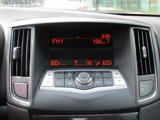 2013 Nissan Maxima 3.5 SV Premium Miami, Florida 18
