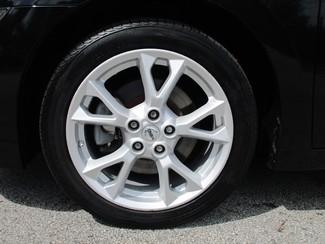 2013 Nissan Maxima 3.5 SV Premium Miami, Florida 7