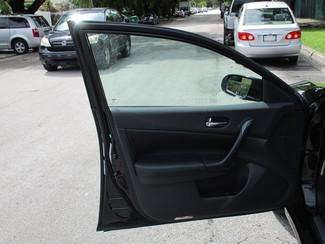 2013 Nissan Maxima 3.5 SV Premium Miami, Florida 8
