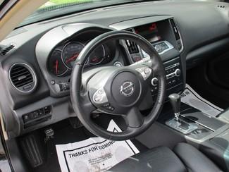 2013 Nissan Maxima 3.5 SV Premium Miami, Florida 9