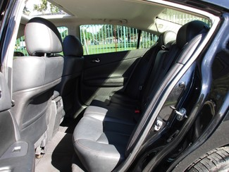 2013 Nissan Maxima 3.5 SV Miami, Florida 11