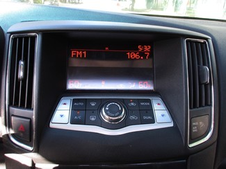 2013 Nissan Maxima 3.5 SV Miami, Florida 15
