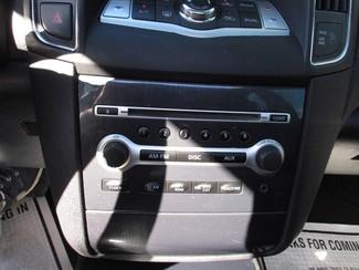 2013 Nissan Maxima 3.5 SV Miami, Florida 16