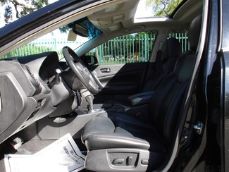 2013 Nissan Maxima 3.5 SV Miami, Florida 8