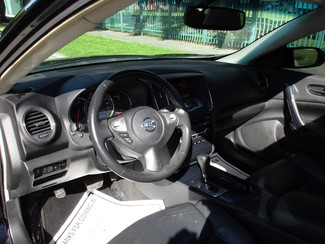 2013 Nissan Maxima 3.5 SV Miami, Florida 9