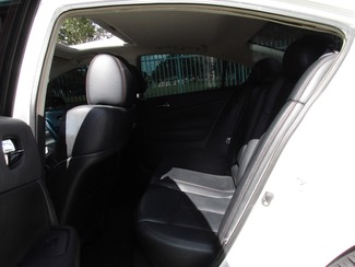 2013 Nissan Maxima 3.5 SV Miami, Florida 13