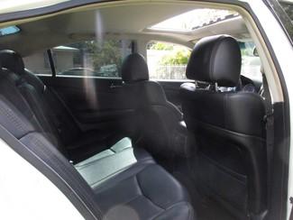 2013 Nissan Maxima 3.5 SV Miami, Florida 14