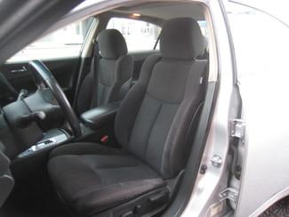 2013 Nissan Maxima 3.5 S New Brunswick, New Jersey 9