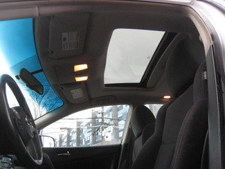 2013 Nissan Maxima 3.5 S New Brunswick, New Jersey 10