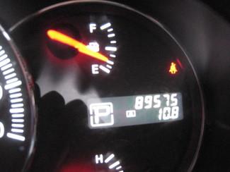 2013 Nissan Maxima 3.5 S New Brunswick, New Jersey 12