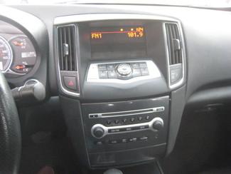 2013 Nissan Maxima 3.5 S New Brunswick, New Jersey 13