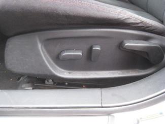 2013 Nissan Maxima 3.5 S New Brunswick, New Jersey 14