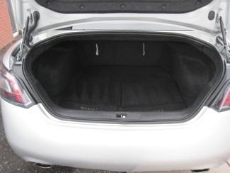 2013 Nissan Maxima 3.5 S New Brunswick, New Jersey 15