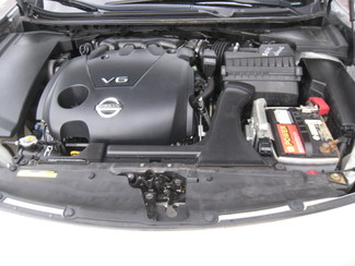 2013 Nissan Maxima 3.5 S New Brunswick, New Jersey 16