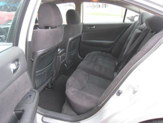 2013 Nissan Maxima 3.5 S New Brunswick, New Jersey 6