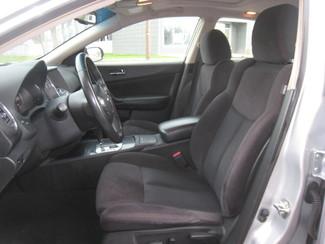 2013 Nissan Maxima 3.5 S New Brunswick, New Jersey 8