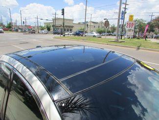2013 Nissan Maxima 3.5 SV PREMIUM, Leather! Sunroof! NAV! New Orleans, Louisiana 4
