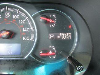 2013 Nissan Maxima 3.5 SV PREMIUM, Leather! Sunroof! NAV! New Orleans, Louisiana 9