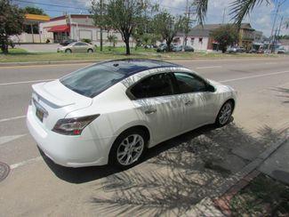 2013 Nissan Maxima 3.5 SV PREMIUM, Leather! Sunroof! NAV! New Orleans, Louisiana 7