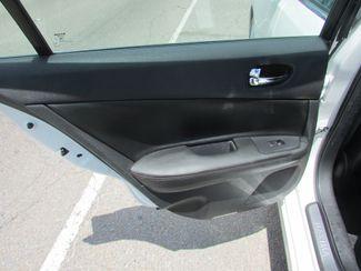 2013 Nissan Maxima 3.5 SV PREMIUM, Leather! Sunroof! NAV! New Orleans, Louisiana 18