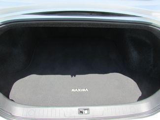 2013 Nissan Maxima 3.5 SV PREMIUM, Leather! Sunroof! NAV! New Orleans, Louisiana 20